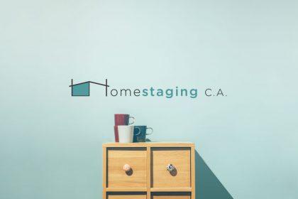 homestaging home staging madrid a coruña casa valor vivienda comercialización mercado inmobiliario