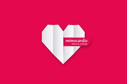 mimocardio corazón cardiopatia isquemica fibrilacion auricular insuficiencia cardiaca