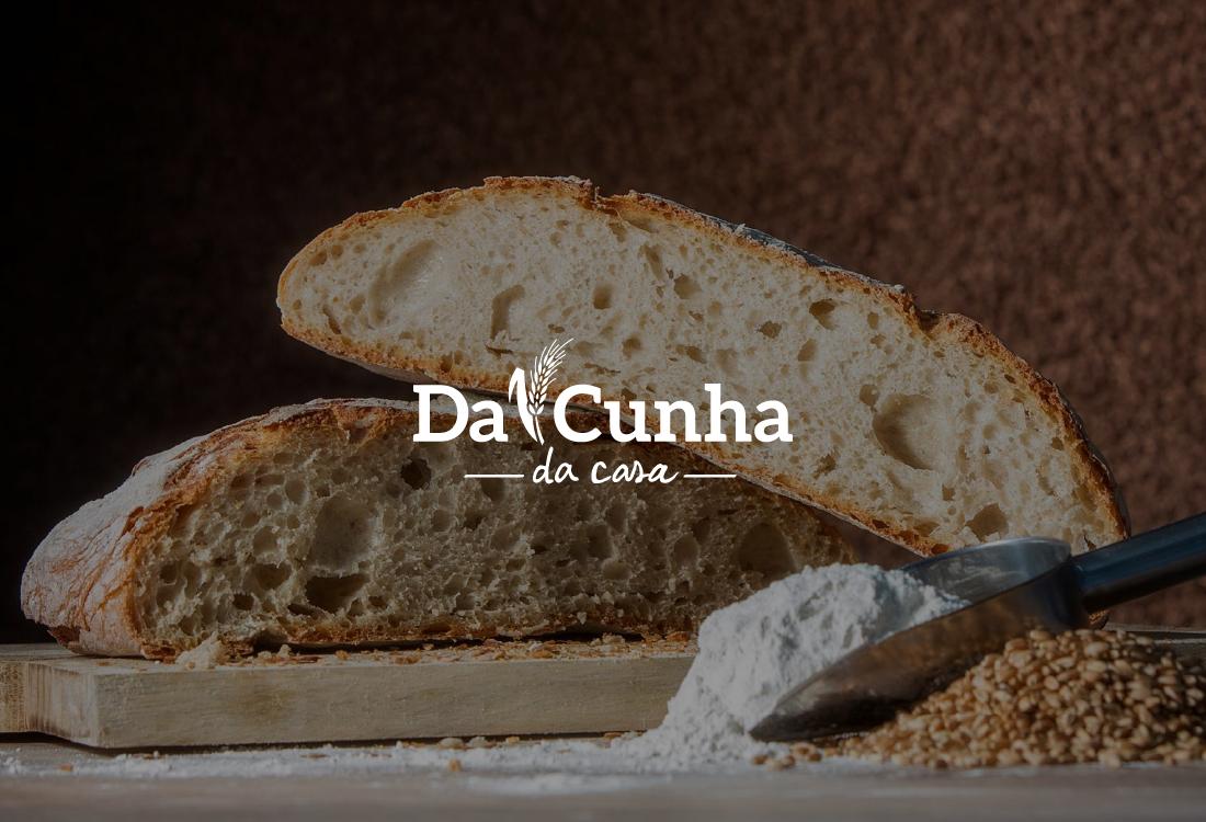 dacunha panaderia da cunha da casa pan
